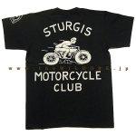 Sturgis_0001
