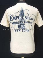 Empire_strawcream_002