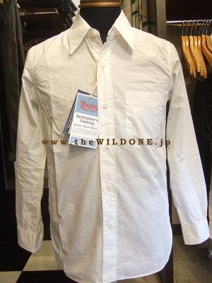 20100812fw_shirts002