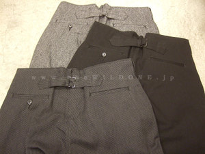 Warp_worktrousers_002