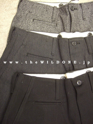 Warp_worktrousers_003