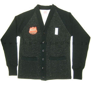 26133sweatcardigan_black