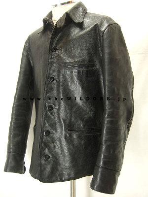 Brakeman_coat_004
