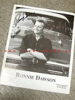 Ronniedawson