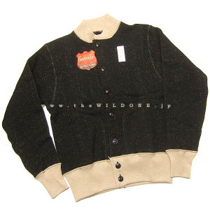 26137sweat_mixblack0001
