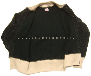 26137sweat_mixblack0002