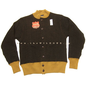 26137sweat_mixbrown0001