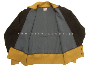 26137sweat_mixbrown0002