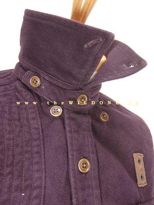 Zk0305marksman_violet00005