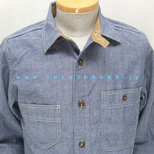 Ulstershirt_chambray_001a