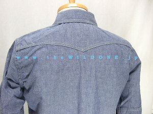 Ulstershirt_chambray_002a