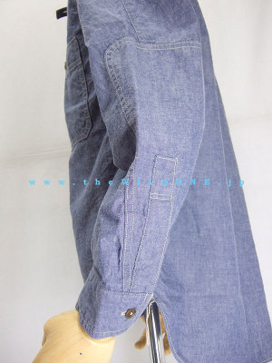 Ulstershirt_chambray_011