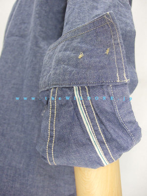 Ulstershirt_chambray_012