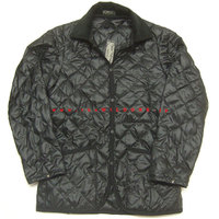 Huskyjacket_black_0001