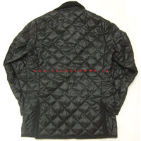 Huskyjacket_black_0002