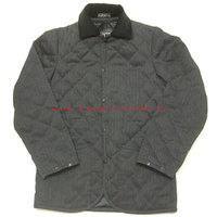 Huskyjacket_charcoal_0001