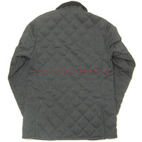 Huskyjacket_charcoal_0002_2