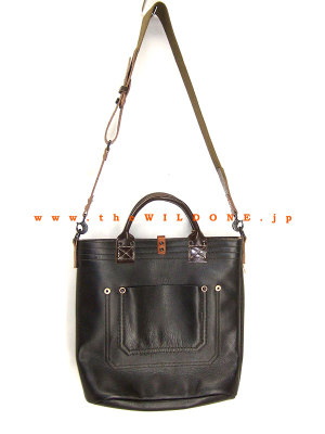 Zk0502_black_leather0000