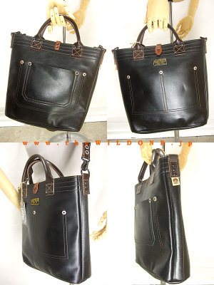 Zk0502_black_leather0010