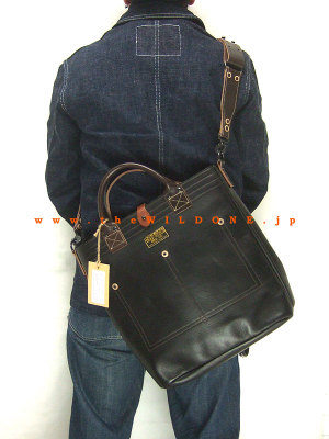 Zk0502_black_leather0012