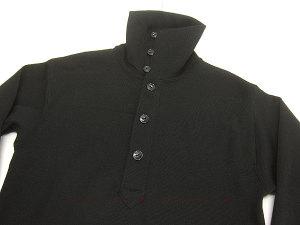 Buttonknit_black002