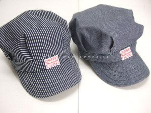 Workcap_2011