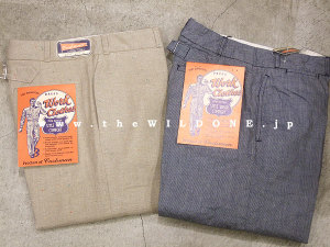 2011workpants001