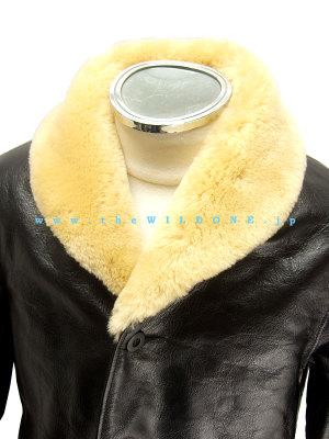 Trackwalkercoatblack011