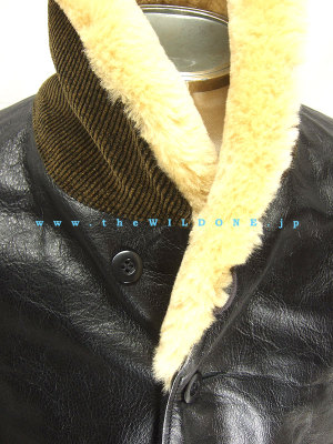 Trackwalkercoatblack013