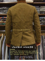 Trailblazer_jacket_0000c
