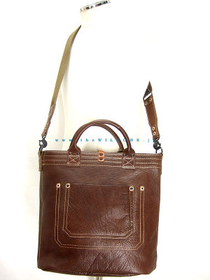 Zj0523_buffaloleather002