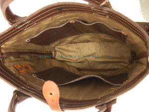 Zj0523_buffaloleather005