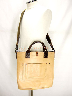 Zj0523_ivroy_leather_0001