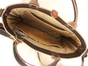 Zj0523_ivroy_leather_0008