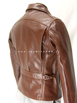 Fourcorner_brown_0006