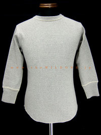 Rib45sleeve_gray000