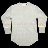 Rib45sleeve_gray0001