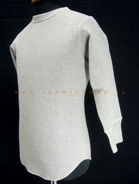Rib45sleeve_gray000c