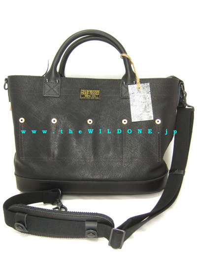Zk0502_leather_black0011