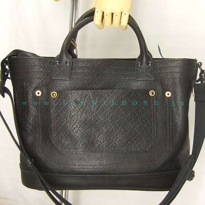 Zk0502_leather_black0012