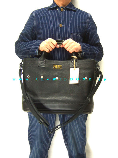 Zk0502_leather_black0004