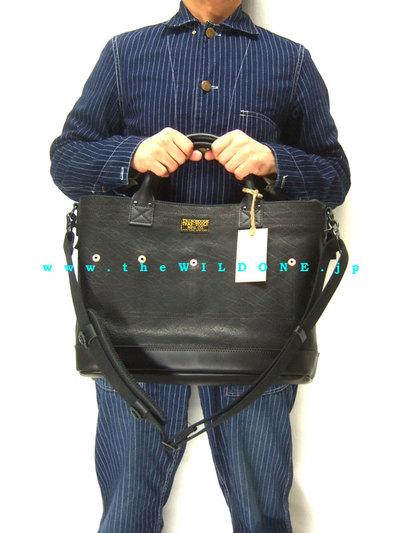 Zk0502_leather_black0004
