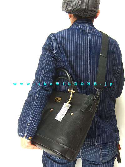 Zk0502_leather_black0007