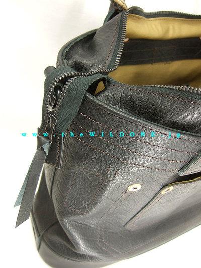 Zk0502_leather_black0021