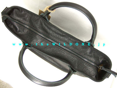 Zk0502_leather_black0022a
