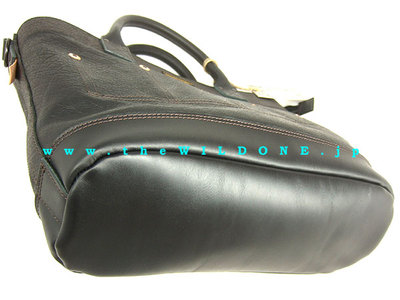 Zk0502_leather_black0023