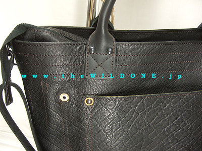 Zk0502_leather_black0025
