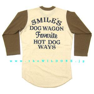 Dogwagon_creamash0002_2