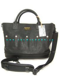 Zk0502_leather_black0011_2