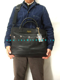 Zk0502_leather_black1002_2